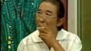 郭德纲2005年12月4日纪念刘宝瑞专场1[www.hqq8.com]