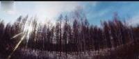【图途户外】-冰雪马拉松