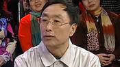 中国好人 20121113 好人郭明义 不求回报