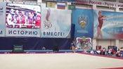 Maria Paseka - Russian Cup 2015 - QF FX - 14.067—在线播放—优酷网,视频高清在线观看
