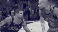 NBA骑士锦集
