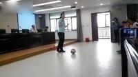 小学体育模拟上课(陈璐)