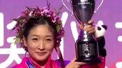 回顾:国乒包揽女子世界杯冠亚军,刘国梁颁奖时的举动实力圈粉