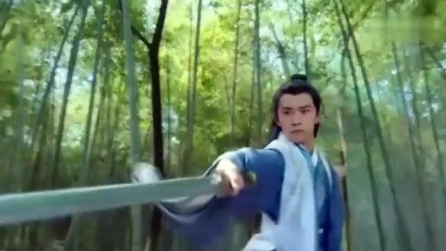 思美人兮心自香,思美人兮梦芬芳--饭制版《思美人》主题曲MV