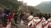 大千世界-20120130-畅游上海-外滩