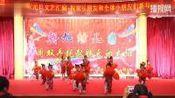 幼儿园舞蹈 《张灯结彩》 少儿舞蹈 新年舞蹈 舞蹈视频大全