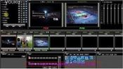VJDirector2操作演示系列教程 - MP4输出(www.nagasoft.cn)—在线播放—优酷网,视频高清在线观看