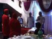 黑格 金晔婚礼视频