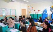 高中英语1对1:a healthy life key words 及语法分析 例题讲解【高考英语微课】
