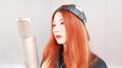 One Piece OP (KOR Rock Ver.) - Our Dream┃Cover by Raon Lee