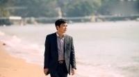 厦门旅拍MV《下一站幸福》