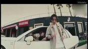 《中国有嘻哈》TIZZY T 广东潮汕最强rapper TT_