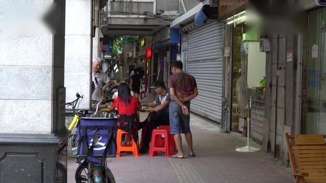 《二十二》其实,广州也存在有这么一个地方