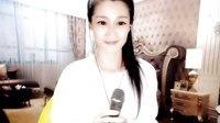 YY4836娜宝 《女儿情》