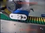瓷砖美缝剂胶贴标机 单双管美缝剂贴标机 玻璃胶贴标机