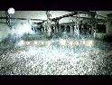 土屋安娜 Tsuchiya Anna feat. AI- Crazy World