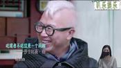 尤小刚执导电视剧,反恐特战队之天狼,军旅生活的真实魅力!