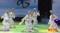 《青花瓷》儿童舞蹈_标清
