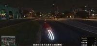 裴小峰GTA5,线上实况,参观花园高端公司