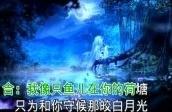 凤凰传奇 - 荷塘月色