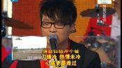 我爱记歌词看点-20120127-70年代高手歌曲《小李飞刀》