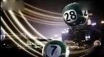 香港六合彩147期开奖结果148期在线现场直播双色球3D体育彩票