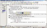 魔乐科技李兴华3_SQL语法_A