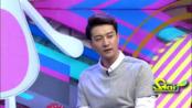 《Star》20150630:《两生花》高仁为爱放手 用生命守护王丽坤