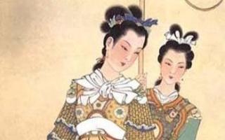 【昆曲】战金山 (浙昆 孙晓燕)