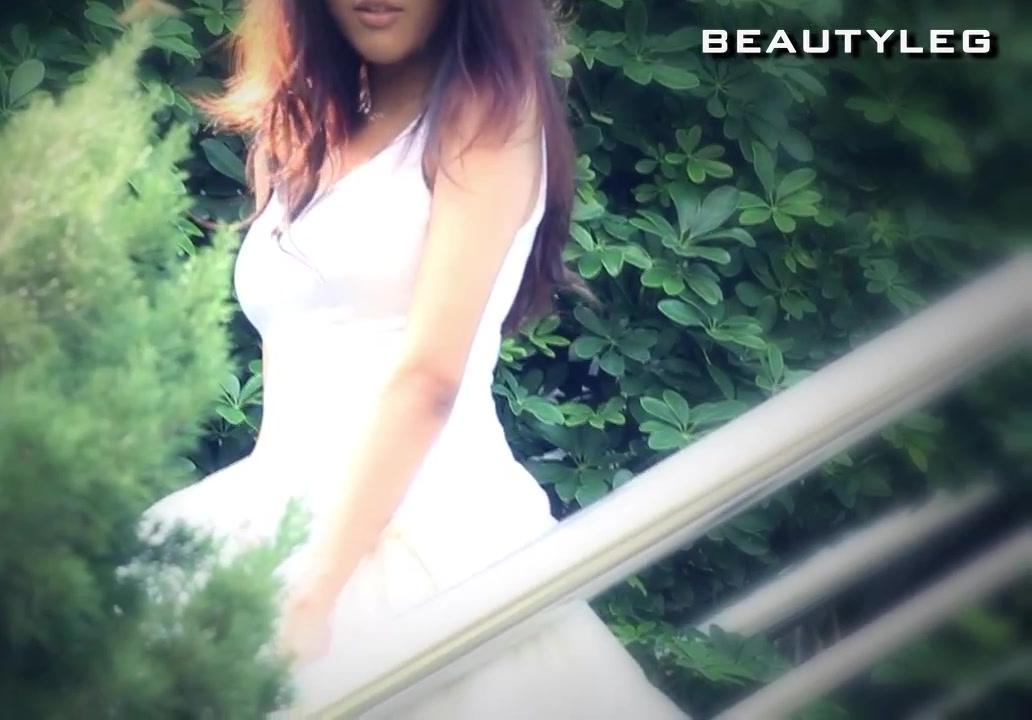 [Beautyleg8.cn]Jill