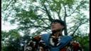 Voice Actor 30 Takeshi Kusao ヴォイスアクター30 草尾毅