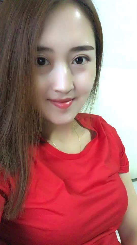 穿件红衣服,走走鸿运