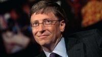 比尔.盖茨对未来的六大预测,其中两条令人胆颤心惊