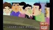 姜昆唐杰忠经典相声《虎口遐想》,太有意思了!