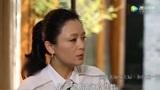 陈凯歌陈红采访现场竟流泪,凯哥心疼首次坦然和倪萍分手原因