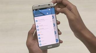 你的安卓手机必须要安装的5款app