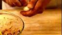 ★酱肉包子的做法_老台门灌汤包加盟★6