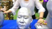 【家庭幽默录像】20170814期:小拍客来踢馆以一敌百
