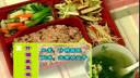 北京中式快餐加盟_中式快餐特许加盟_重庆中式快餐7