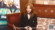 我的少女时代导演—陈玉珊专访-霍建华 热门花絮