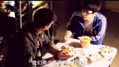 友影cp,伪爱情电影预告片(李现X王紫璇角色衍生)。