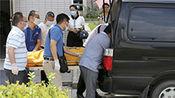 西安:女子被犬咬伤注射四针狂犬病疫苗 仍病发身亡