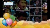 陈奕迅爆《中国新歌声》黑幕:有人无限复活