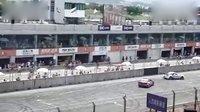 泛珠三角超级赛车节 21号漂移表演3