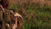 胆小者看的恐怖电影解说 4分钟看懂美国恐怖片《寂静之地》