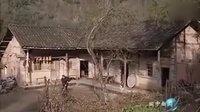"""《中华长歌行》诗朗读""""春节的炊烟""""在阆中开拍"""