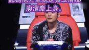 《中国新歌声》那英这次真的生气了?那英:退出谣言太