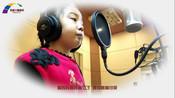 小猫咪照镜子--郭淼MV歌曲