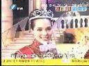 2008澳门小姐新鲜出炉