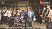 """日本武士都是武艺高强的人吗?""""七并斩""""还原武士刀真正劈砍力"""
